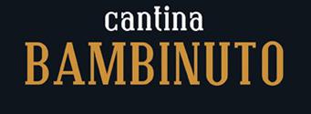 Cantina Bambinuto