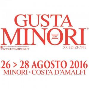 Gusta Minori
