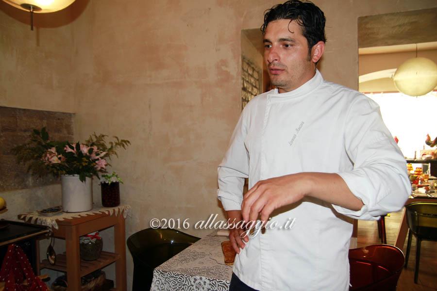 Lorenzo Montoro