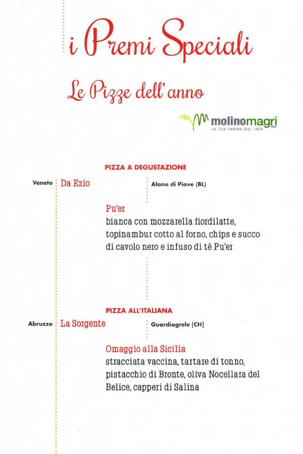 pizze-dellanno-a-degustazione-allitaliana