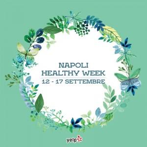 healthy week