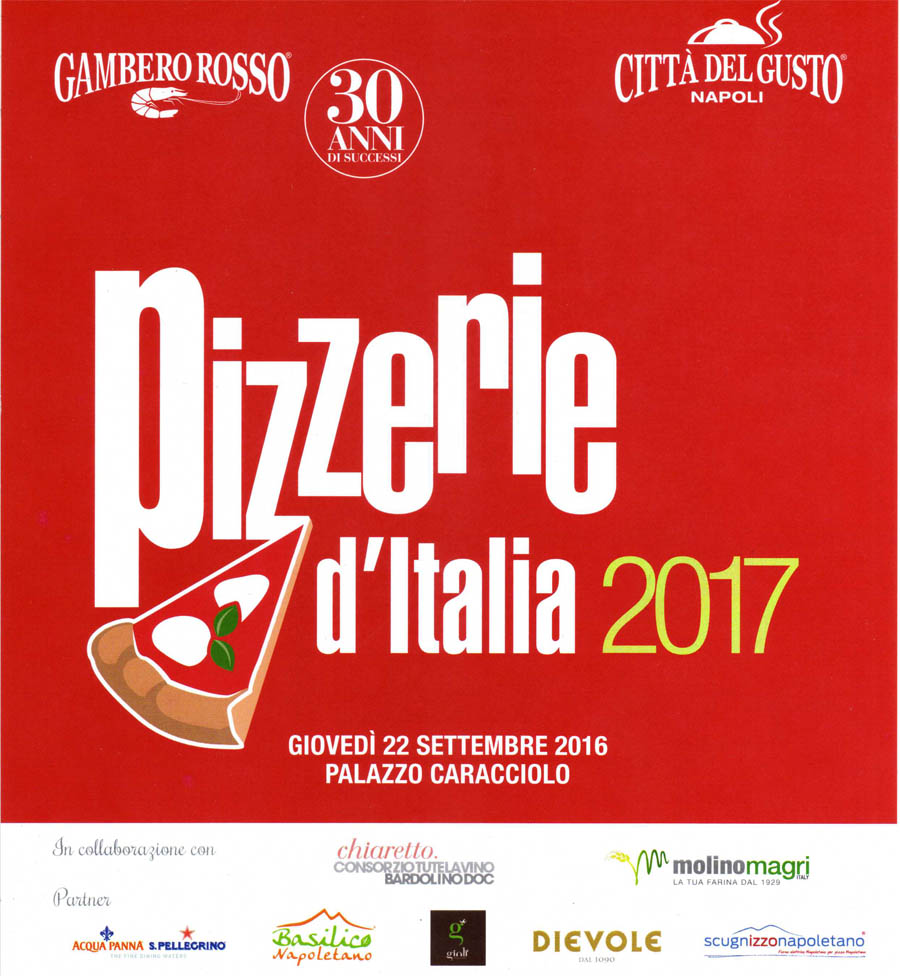 locandina-pizzerie