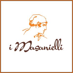 logo I Masanielli