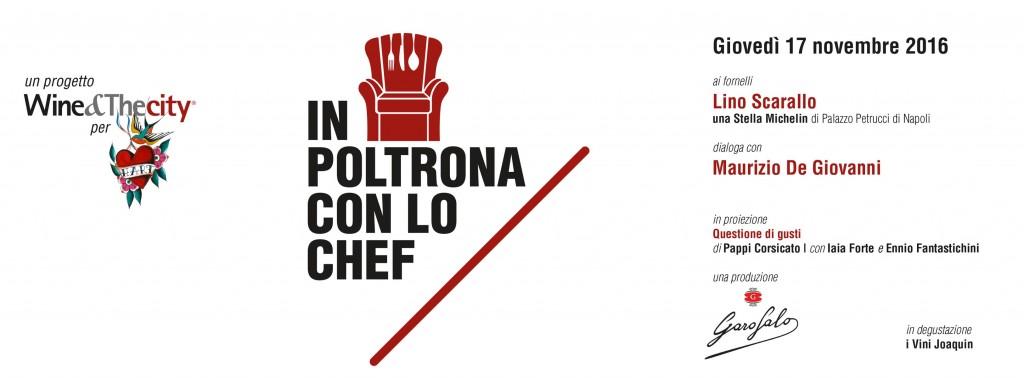 in-poltrona-con-lo-chef
