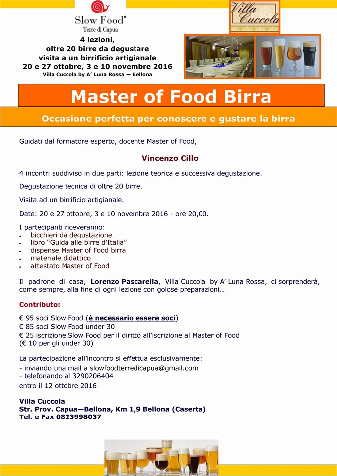 master-of-food-birra