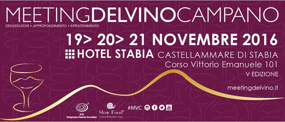meeting-del-vino-campano