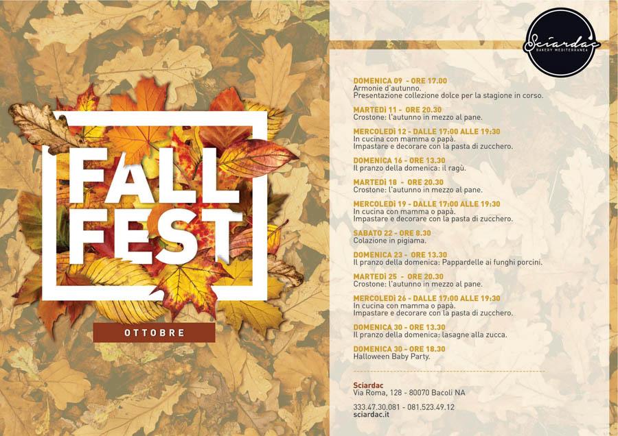 fall_fest-sciardac