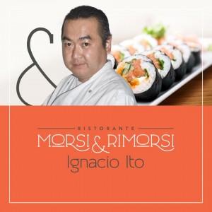 ignacio-ito