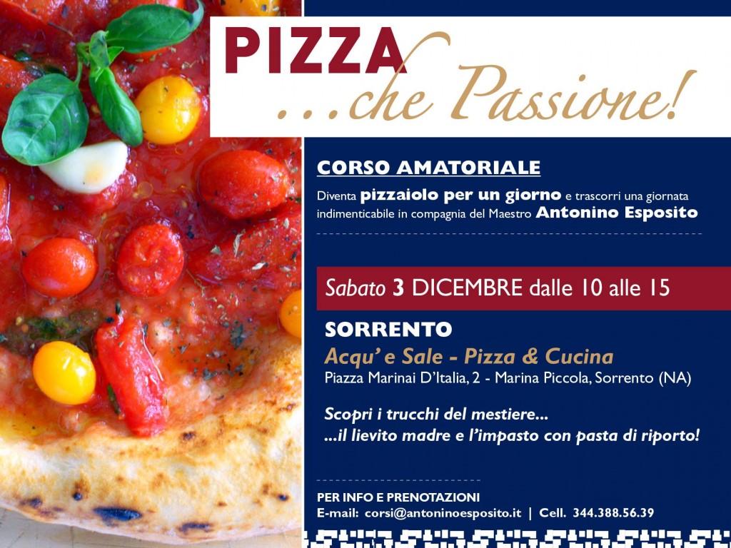 pizza-che-passione