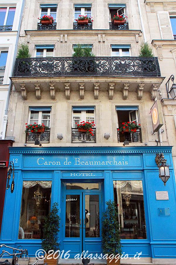 hotel-caron-de-beaumarchais