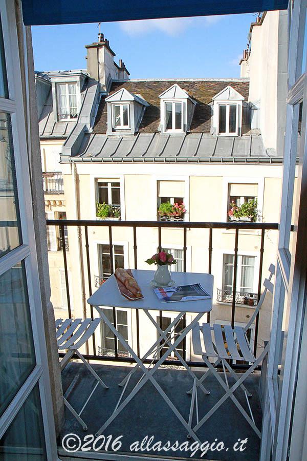 hotel_balcone