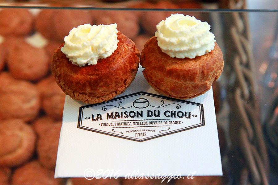 la-maison-du-chou_choux