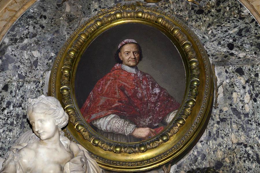 mosaico-aversa