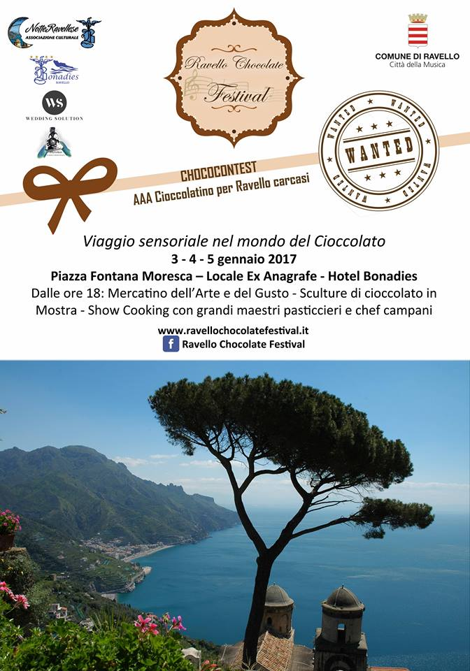 ravello-chocolate-festival