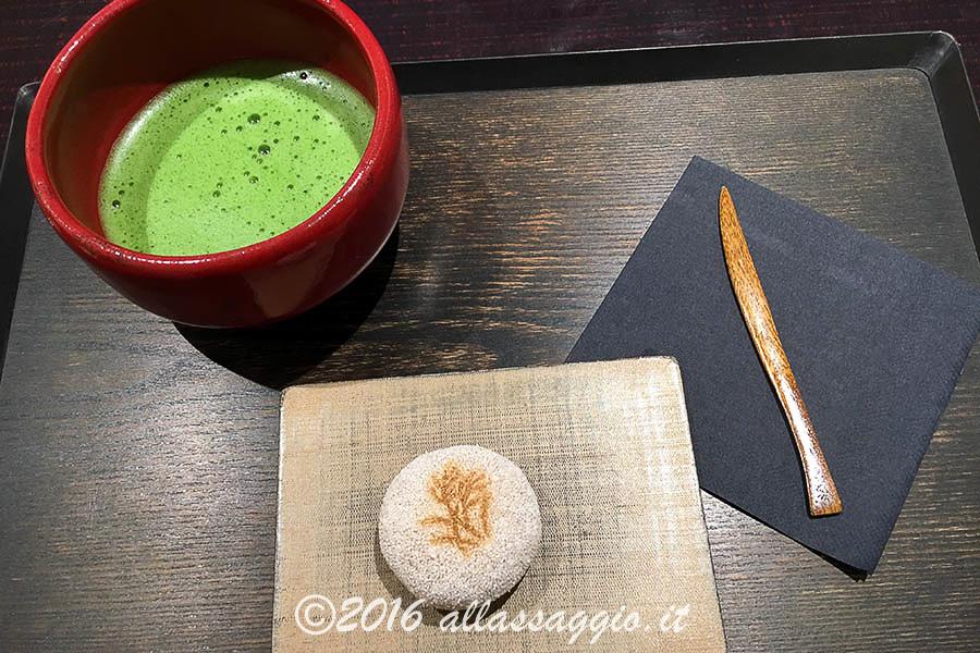 toraya_dessert