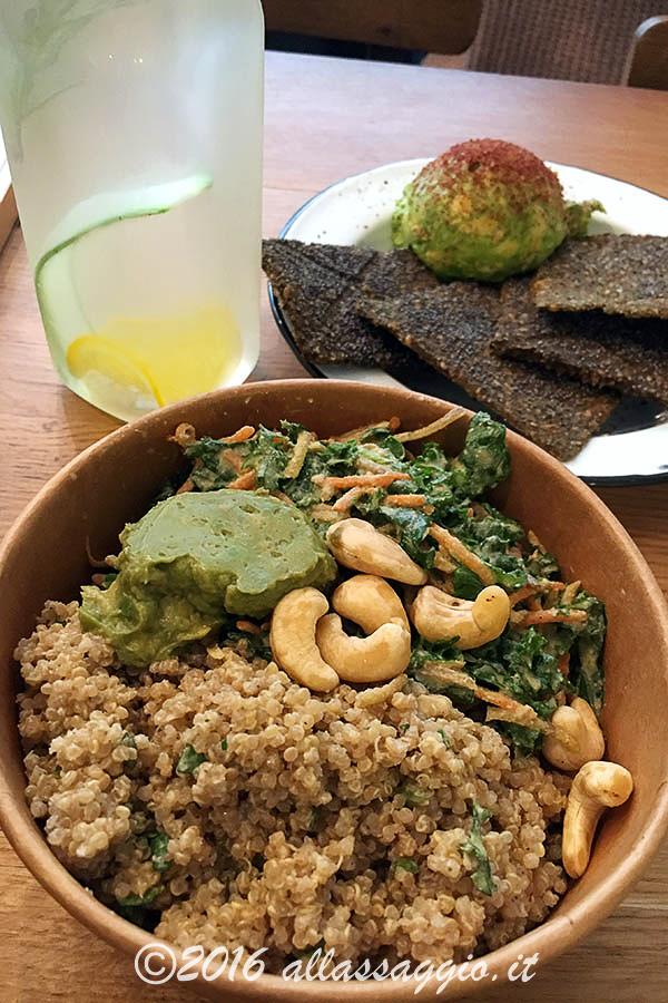 wild-and-the-moon_quinoa