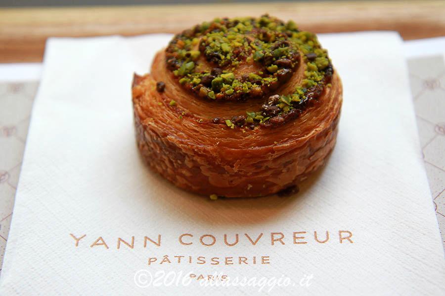 yann-couvreur_croissant