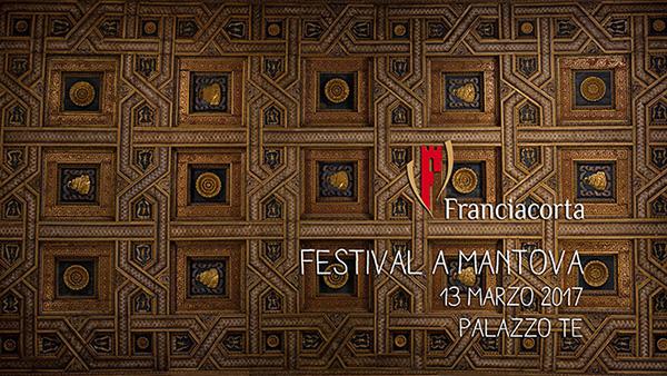 Festival Franciacorta Mantova