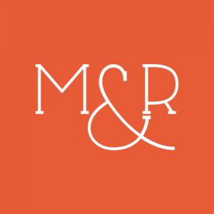 logo Morsi & Rimorsi