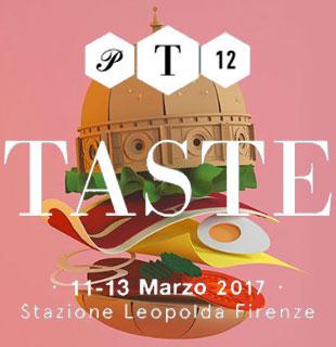 taste_2017