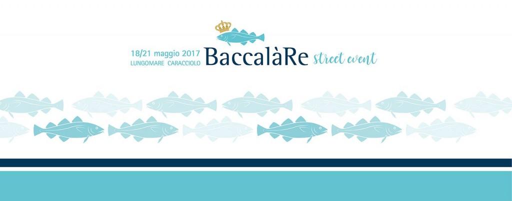 baccalàre
