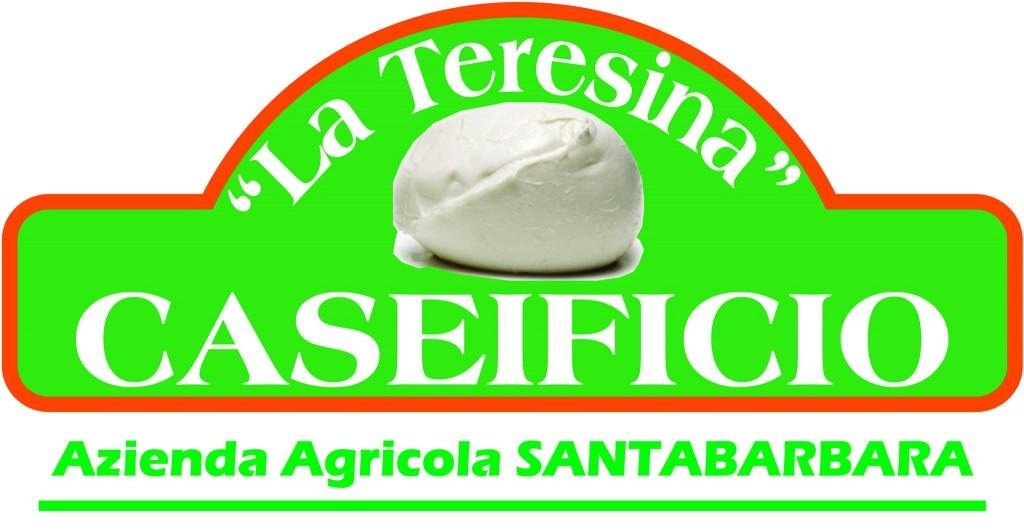 logo La Teresina