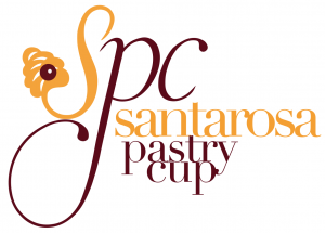 Santarosa Pastry Cup