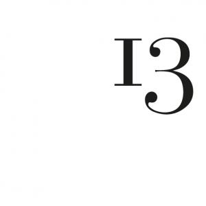 logo Casa del Nonno 13