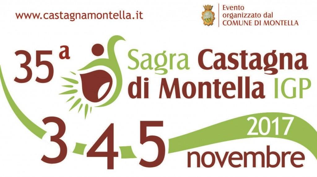 Sagra Montella