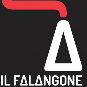 Falangone logo
