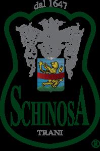 SchinosaStemmaAraldico