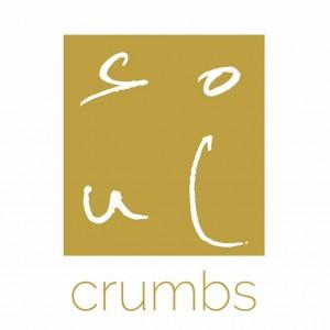 logo Soul Crumbs