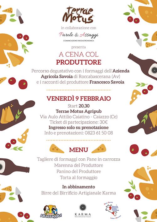 A-cena-col-produttore