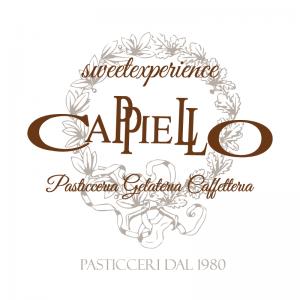 Logo Cappiello