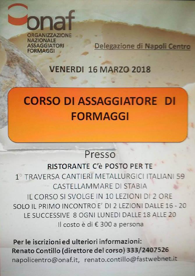 Onaf Castellammare
