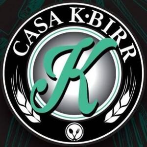 logo Casa Kbirr