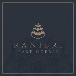 logo Ranieri