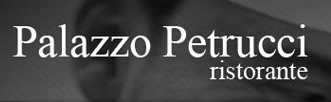palazzo-petrucci-logo