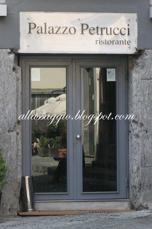 palazzo-petrucci