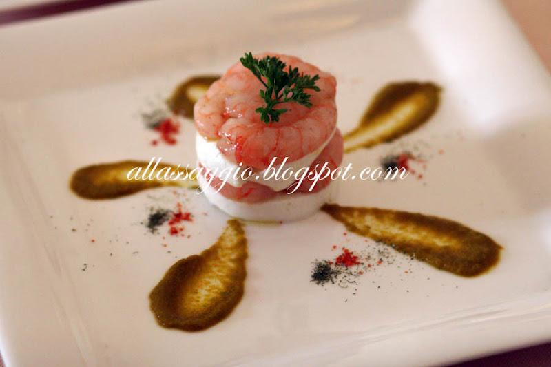 petrucci-lasagnetta