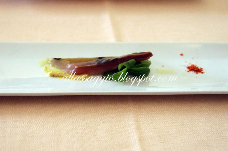 petrucci-sgombro-marinato