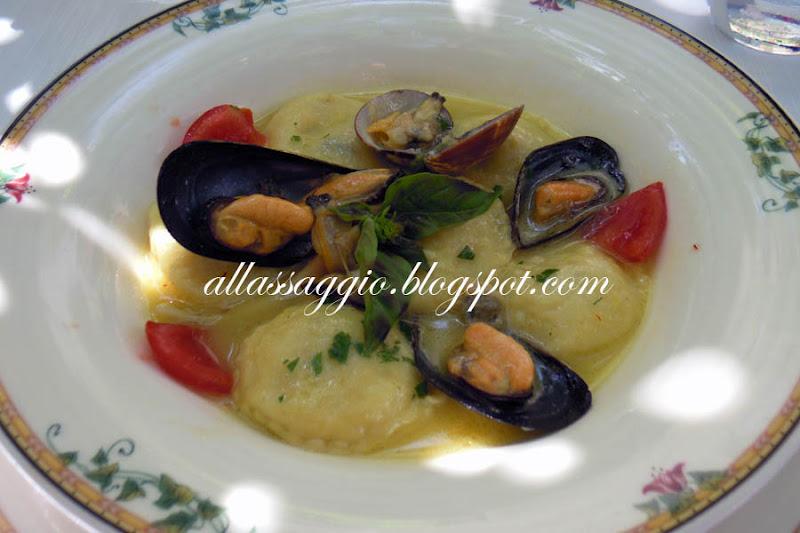ravioli-con-guazzetto-10
