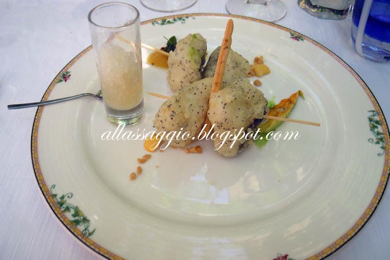 tempura-di-baccalà