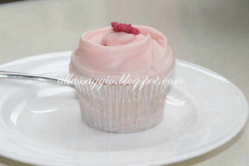 rose-cupcake