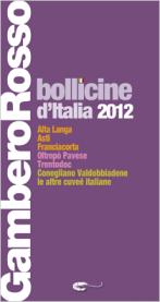 Bollicine d'Italia 2012