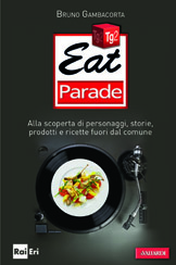 eat-parade-s