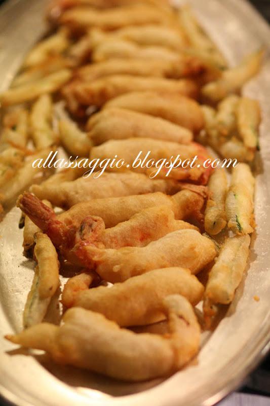 tempura-gamberi-e-zucchine