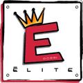 elite-s