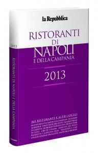 Ristoranti di Napoli e della Campania 2013