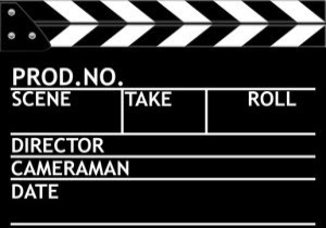 ClapperBoard_300